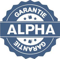 Alpha Garantie